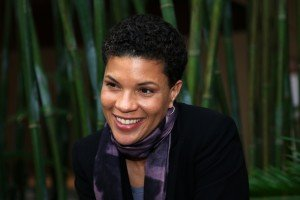 Michelle-Alexander-by-zocalopublicsquare_org_-300x200