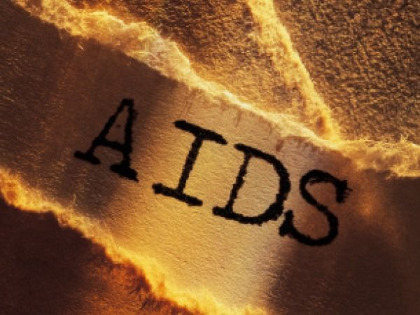 aids-prevention-through-early-hiv-treatment