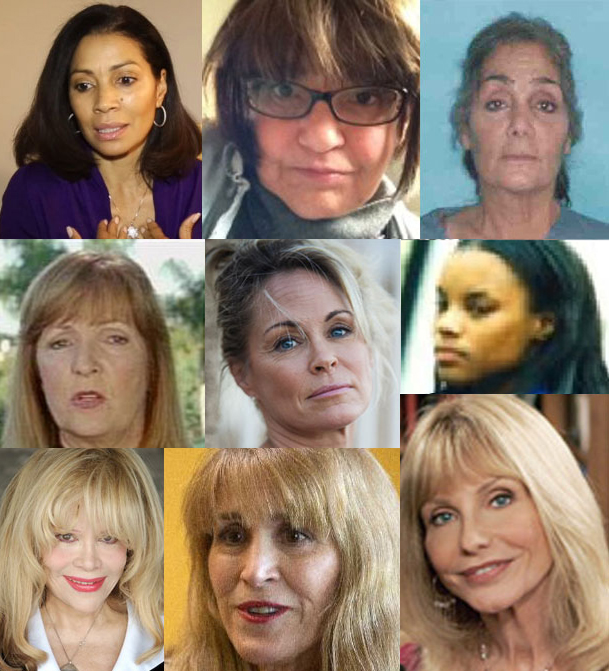 Cosby-accusers-montage1