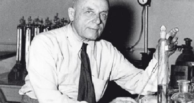 dr.otto-heinrich-warburg-decubridor-del-cancer