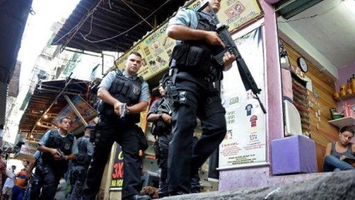rio-favela