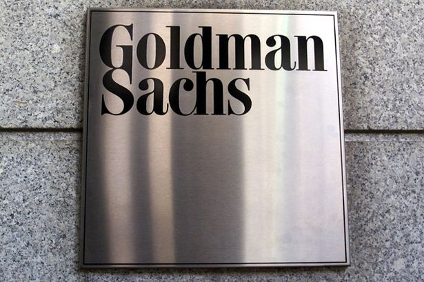 Sign%20at%20Goldman%20Sachs,%20133%20Fleet%20Street