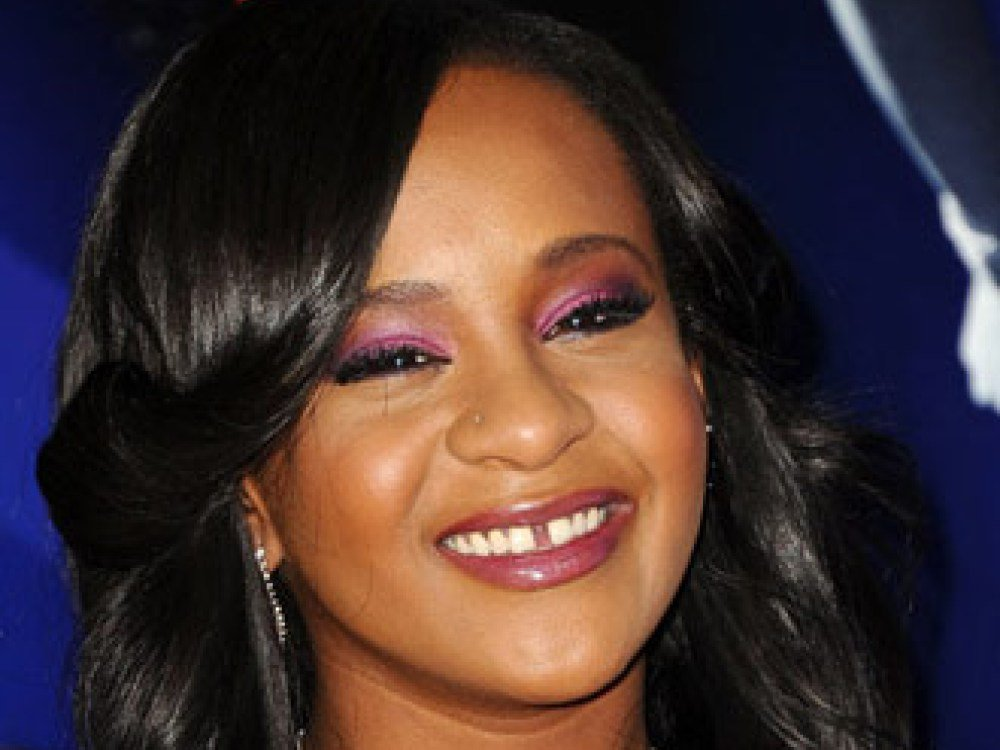bobbi-kristina-brown-bio-photo