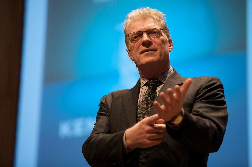 1280px-Sir_Ken_Robinson_@_The_Creative_Company_Conference