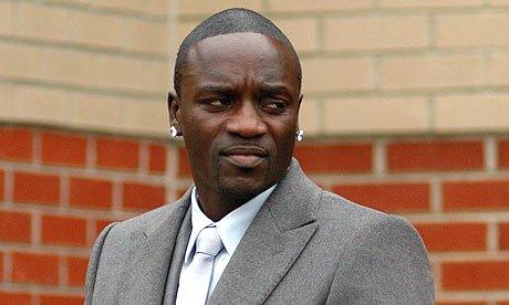 Akon-002