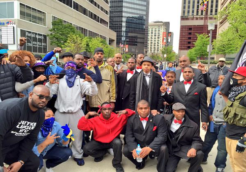 IFWT_baltimore-bloods-crips-and-noi