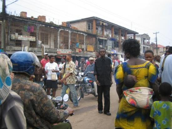 benin-city-high-street