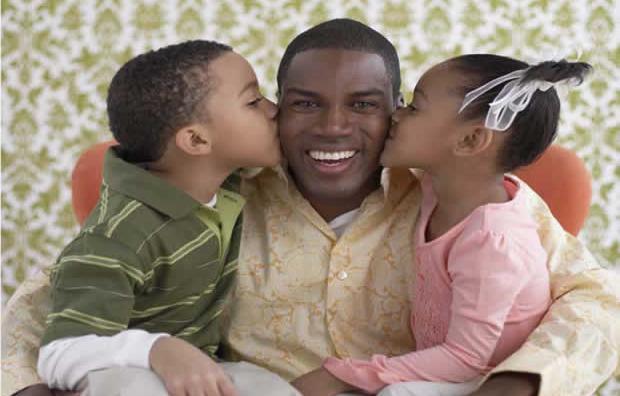 fatherhood8