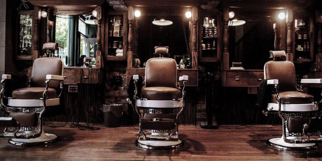 18th-amendment-barbershop-gastown-3
