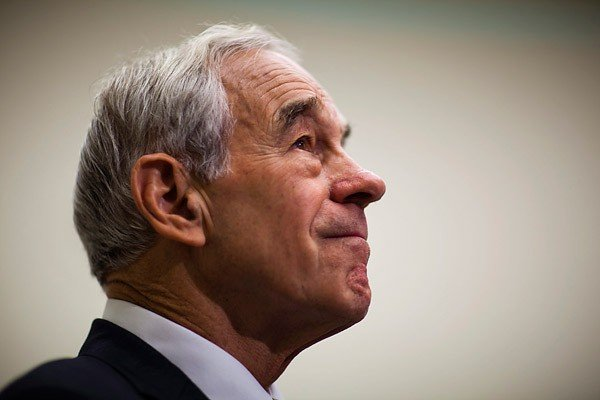 Ron_Paul_profile