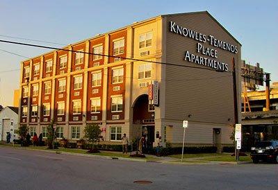 1719-gray-temenos-apartments