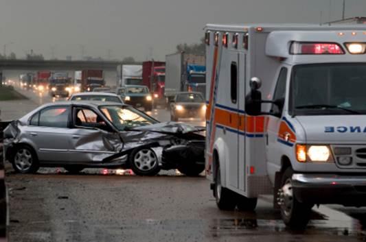 clip_ambulance