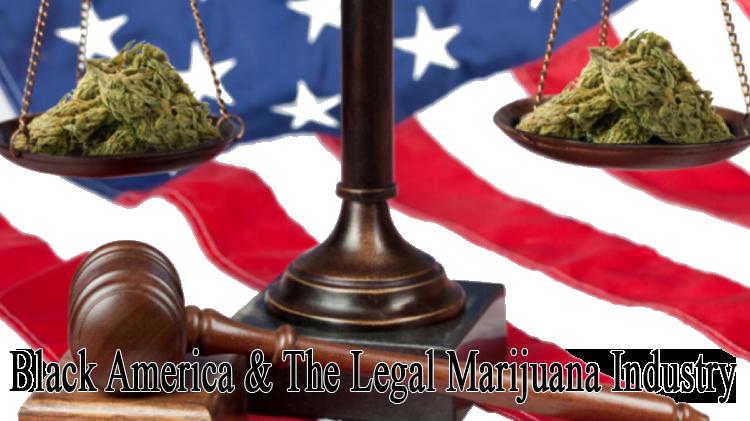 America-Med-Marijuana-News-750×421