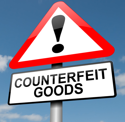 Counterfeit-sign-web