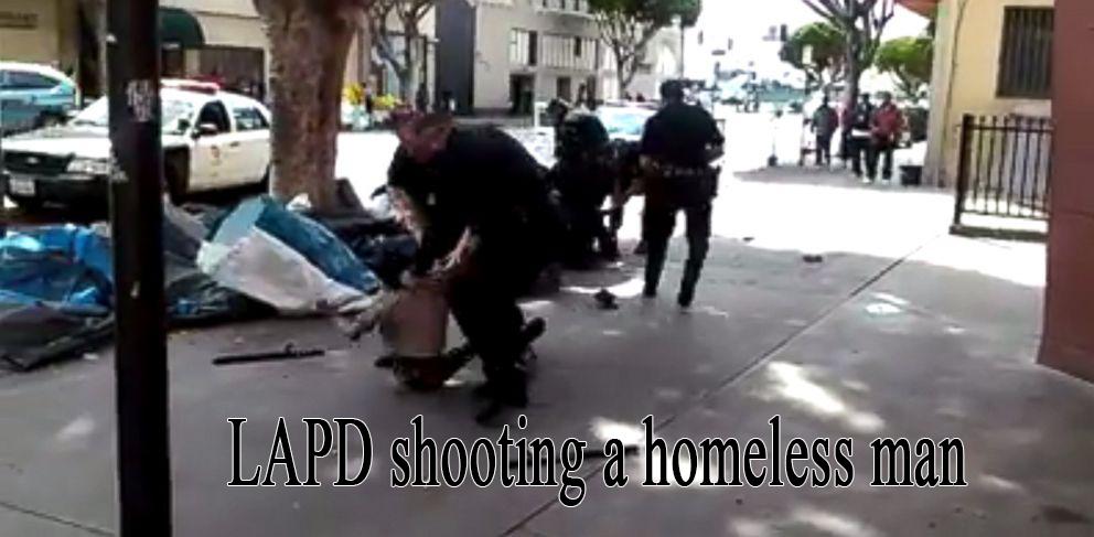 HT_LAPD_SHOOTING_150302_DG_33x16_992
