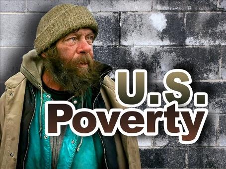 US-Poverty