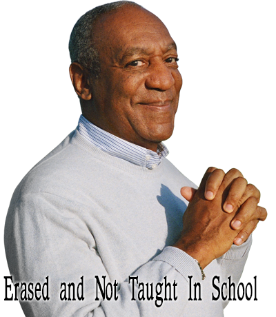 bill-cosby-now1