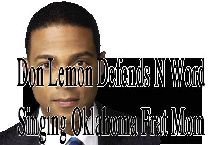 don_lemon