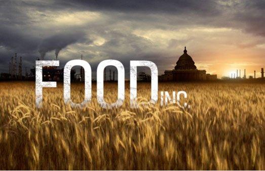 foodinc