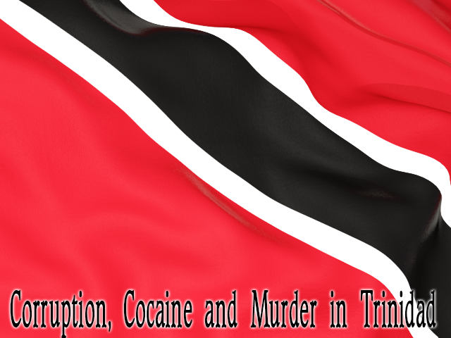 trinidad_and_tobago_640